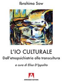 0011474_lio-culturale