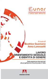 12_Gusmano-Lorenzetti-cs6.indd