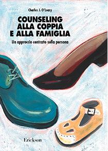 COP_Counseling-coppia-e-famiglia_7946-499-4
