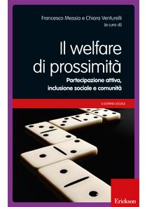 COP_Il-welfare-di-prossimita_590-0960-3