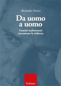 Products-LIBRO_978-88-590-0955-9_X462_Da-uomo-a-uomo-CopertinaWeb-COP_Da-uomo-a-uomo_590-0955-9