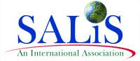 salis_logo