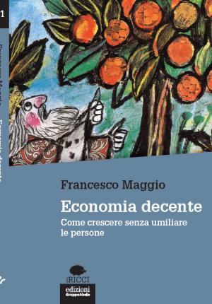 immagine-cover-economia-decente-300x430