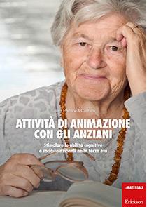 cop_attivita-di-animazione-con-gli-anziani_590-0422-6