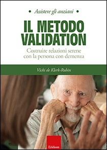 cop_il-metodo-validation_590-0801-9