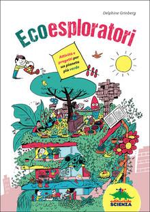 ecoesploratori-310-310