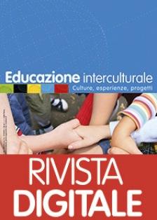 educazione-interculturale