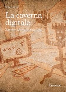 la-caverna-digitale