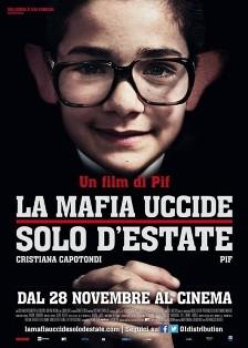 la-mafia-uccide-solo-destate-locandina