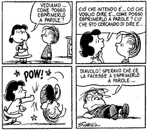 lucy-rabbia-peanuts-02