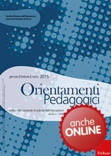 orientamenti-pedagogici