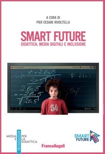 smart-future