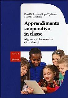 apprendimento-cooper