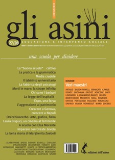 cover-735x1024