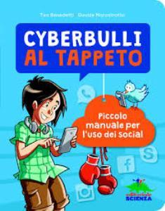 cyberbul