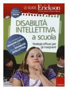 disabilita-intellettiva