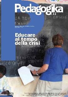 pedagogica